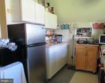 7399 Parsonsburg Road - Photo 34
