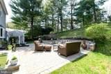 10 Lodge Place - Photo 2