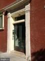 1836 Delancey Street - Photo 2