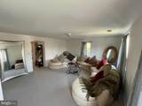 7306 Pleasant Court - Photo 15
