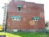 1110 Pine Heights Avenue - Photo 24
