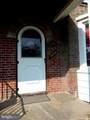 1110 Pine Heights Avenue - Photo 3