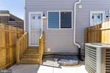 2207 Philip Street - Photo 17