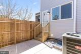 2207 Philip Street - Photo 18