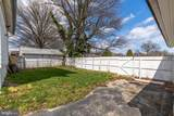 733 Sharon Avenue - Photo 3