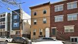 1325 Franklin Street - Photo 2
