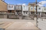 642 Decker Avenue - Photo 21