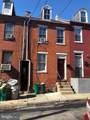 418 Howard Avenue - Photo 1
