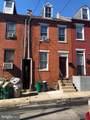 418 Howard Avenue - Photo 2