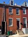 418 Howard Avenue - Photo 4