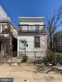 1525 Stiles Street - Photo 1