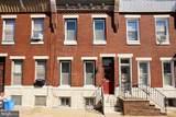 2021 Cleveland Street - Photo 1
