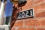 2021 Cleveland Street - Photo 3