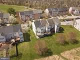 8798 Stonehouse Drive - Photo 30