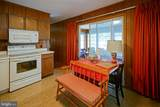 23377 Marina Dr W - Photo 4