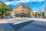 616 Blandwood Road - Photo 45