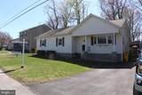 8464 Byrd Road - Photo 1