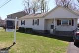 8464 Byrd Road - Photo 44