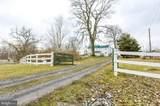 1665 Persimmon Lane - Photo 3