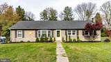 715 Reeceville Road - Photo 1