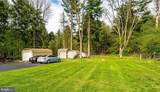 715 Reeceville Road - Photo 37