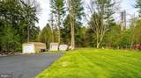 715 Reeceville Road - Photo 38