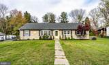 715 Reeceville Road - Photo 40