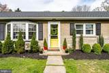715 Reeceville Road - Photo 41