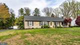 715 Reeceville Road - Photo 42