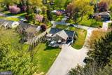 715 Reeceville Road - Photo 44