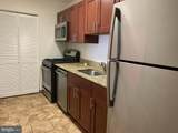 1050 Montgomery Avenue - Photo 7