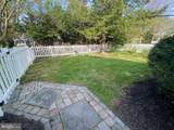 57 Black Rock Road - Photo 72