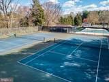 454 Highfield Court - Photo 66