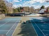 454 Highfield Court - Photo 67