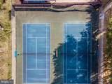 454 Highfield Court - Photo 68