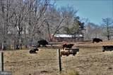 18332 Shiloh Church Road - Photo 32
