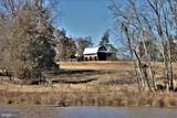 18332 Shiloh Church Road - Photo 34