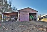 18332 Shiloh Church Road - Photo 50