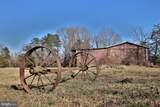 18332 Shiloh Church Road - Photo 52