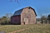 18332 Shiloh Church Road - Photo 53