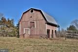 18332 Shiloh Church Road - Photo 54