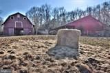 18332 Shiloh Church Road - Photo 60