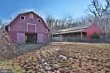 18332 Shiloh Church Road - Photo 61