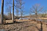 18332 Shiloh Church Road - Photo 67