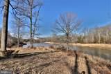 18332 Shiloh Church Road - Photo 68