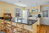 1101 Baltimore Avenue - Photo 46