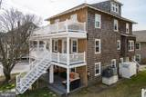 1101 Baltimore Avenue - Photo 9