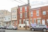 914 Snyder Avenue - Photo 1