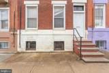 914 Snyder Avenue - Photo 2