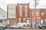914 Snyder Avenue - Photo 3